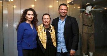Kemal Sunal'ın ailesi, Hülya Koçyiğit şoku!