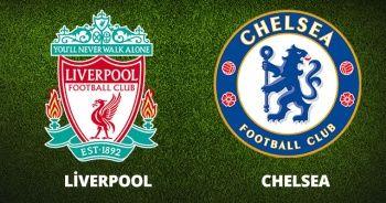 ÖZET İZLE Liverpool 1-2 Chelsea Maçı Özeti Golleri izle! Liverpool-Chelsea Maçı Kaç Kaç Bitti?  (İngiltere Lig Kupası)