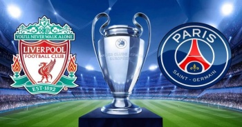 Liverpool Paris Saint-Germain Maçı Canlı izle | Liverpool Paris Saint-Germain beIN Sports Şifresiz izle