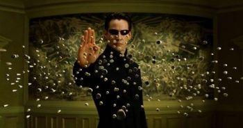 Matrix Kaç Filmden Oluşur Hadi sorusu? Matrix Serisi Kaç filmden oluşur? Hadi ipucu sorusu 11 Eylül 2018 cevabı