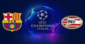 Monaco Atletico Madrid canlı izle | Monaco Atletico Madrid şifresiz izle / şifresiz kanallar