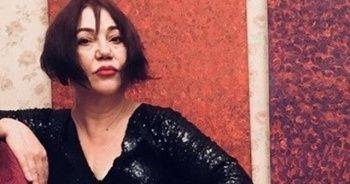 Nazan Öncel: Albüm isabetli bir karar oldu