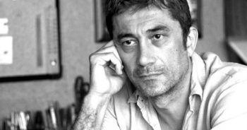 Nuri Bilge Ceylan, Malatya Film Festivali'nin jüri başkanı olacak