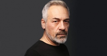 Oyuncu Mehmet Uslu hayatını kaybetti