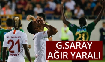 ÖZET İZLE Akhisarspor - Galatasaray Maçı Geniş Özeti Golleri İZLE! Akhisar GS Maçı Kaç Kaç Bitti? GS Maçı Özeti