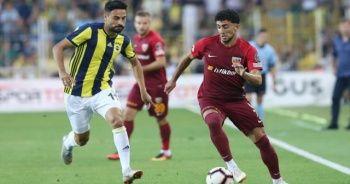 ÖZET İZLE Fenerbahçe Kayserispor Maçı Geniş Özeti Golleri İZLE | Fenerbahçe Kayserispor Maçı Kaç Kaç bitti?