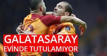 ÖZET İZLE Galatasaray Erzurum Özeti Golleri İzle | Galatasaray Erzurum Maçı Skoru, Kaç Kaç Bitti? GS Erzurum Özet İZLE