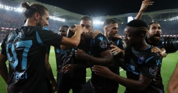 ÖZET İZLE Trabzonspor Galatasaray Maçı Geniş Özeti Golleri izle| Trabzonspor Galatasaray maçı Skoru Kaç Kaç Bitti?