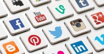 Sosyal medya hesaplarınızı yükseltmenin en etkili yolları