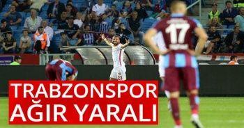 ÖZET İZLE Trabzonspor Göztepe Maçı Geniş Özeti Golleri İZLE | TS Göztepe maçı Kaç Kaç Bitti? TS Göztepe özet izle
