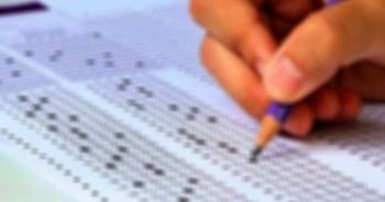 TUS sonuçları Sorgulama ve TUS Sınav Sonuçları açıklandı! Tıpta Uzmanlık Sınavı bilgileri burada