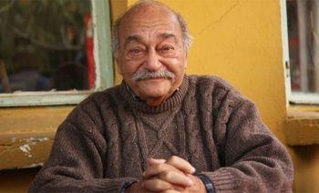 Ünlü yapımcı-yönetmen Aram Gülyüz hayatını kaybetti