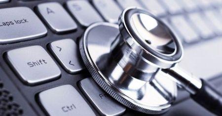 Hastalıkları doktordan sonra internette arıyoruz!