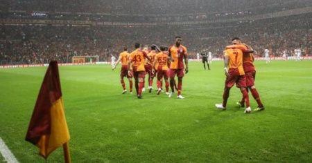 ÖZET İZLE Galatasaray 4-1 Kasımpaşa Maçı Geniş Özeti Golleri İZLE | Galatasaray Kasımpaşa KAÇ KAÇ Bitti?