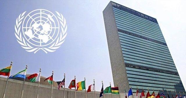 'Suriyeliler için gerekli finansmanın sadece yüzde 35'i karşılandı'