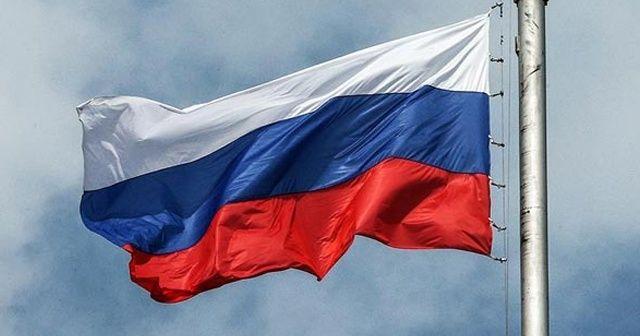 8 Avrupa ülkesinden Rusya'ya çağrı: Desteği kesin