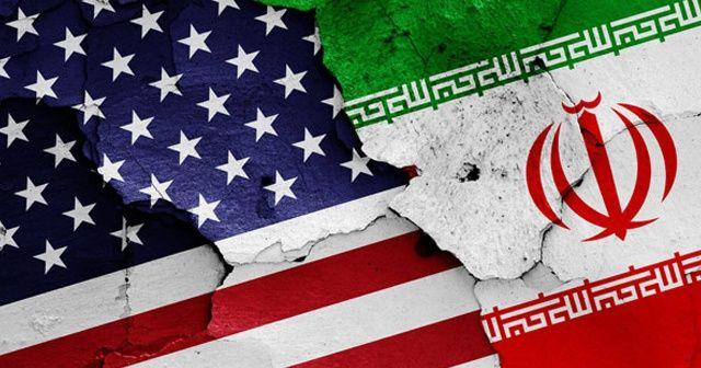 ABD gözünü kararttı! İşte İran'ı bitirme planları...