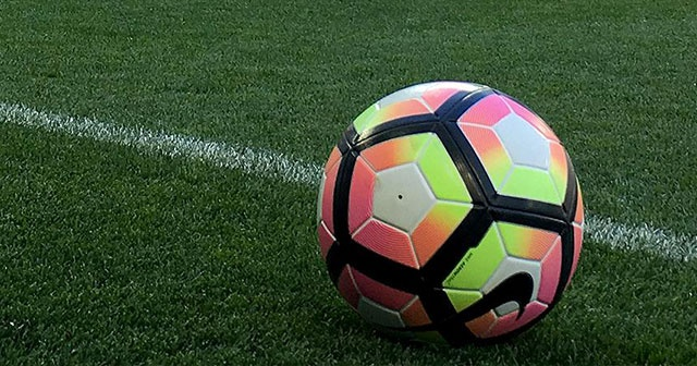 Belçika futbolunda şike depremi sürüyor