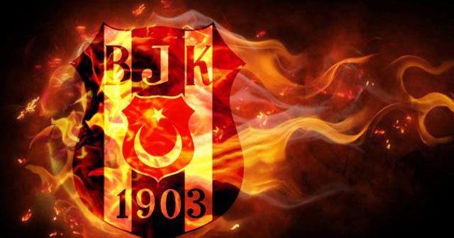 Beşiktaş'tan KAP'a zarar açıklaması