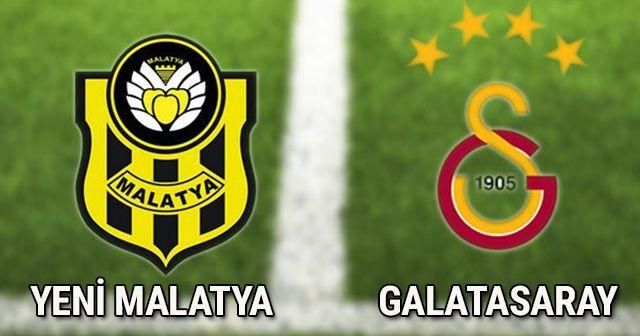 ÖZET İZLE: Yeni Malatyaspor Galatasaray 2-0 MAÇI ÖZETİ ve golleri izle Beınsport |  YENİ Malatya GS Maçı Kaç Kaç bitti?