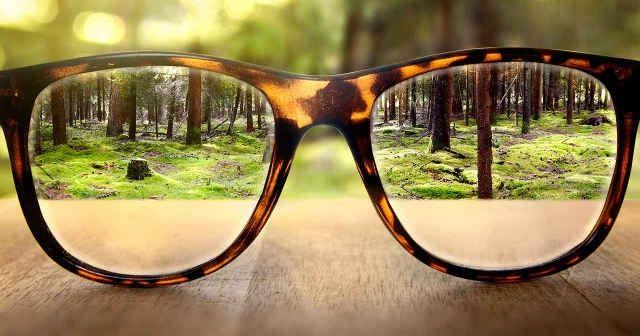 Dinlendirici Gözlük Nedir Nasıl Kullanılır Neden Kullanılır Fiyatları