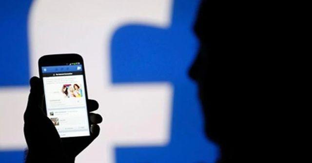 Facebook'la ilgili şoke eden gelişme!