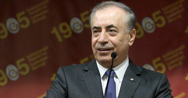 Galatasaray, CAS'a gitme kararı aldı