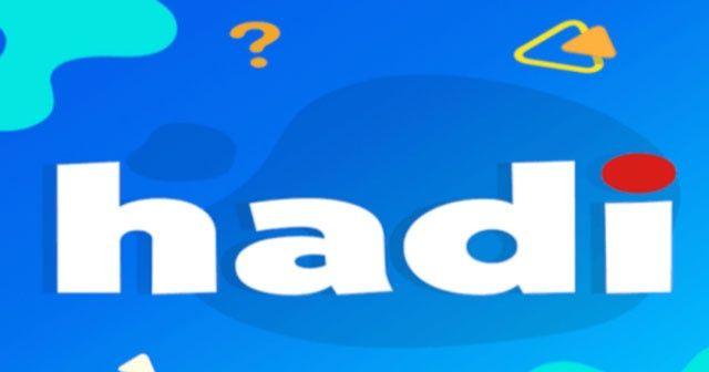 HADİ ipucu sorusu 7 EKİM | Nüfusu İnceleyen Bilim Dalı Nedir? HADİ SORUSU NEDİR