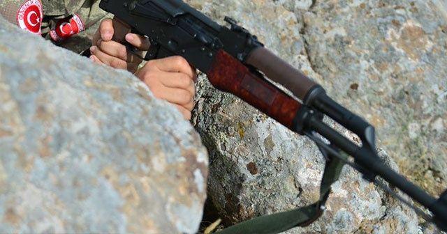 İçişleri Bakanlığı: 635 güvenlik korucusu görevden uzaklaştırıldı