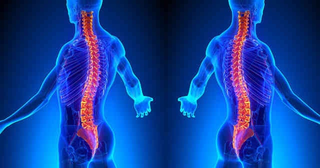 Kuyruk sokumu ağrısı neden olur nasıl geçer ne iyi gelir?