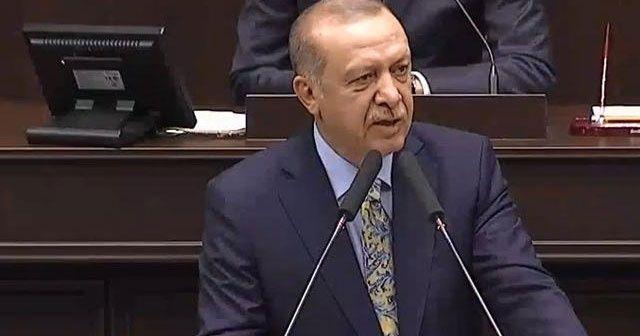 Son dakika: Cumhurbaşkanı Erdoğan'dan emeklilikte yaşa takılanlar ile ilgili flaş sözler (Erdoğan EYT açıklaması, son haber)
