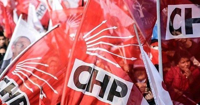 Son dakika haberi! CHP 105 adayını belirledi... İşte CHP'nin BELEDİYE BAŞKAN ADAYLARI
