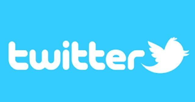 Twitter neden açılmıyor girilmiyor ? Twitter çöktü mü! Twitter neden çöktü!