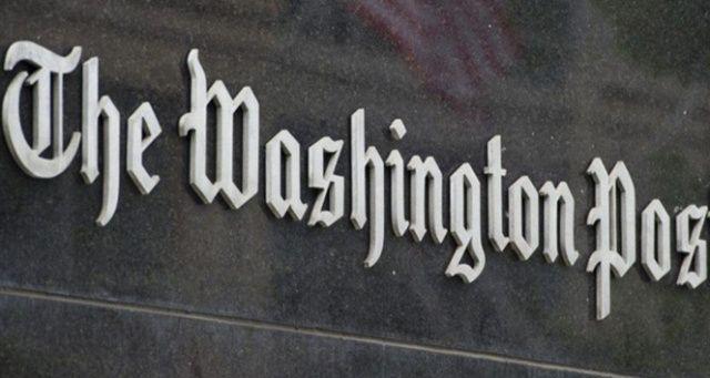 Washington Post: Suudi yönetimi, ABD'de agresif lobi faaliyetleriyle güç kazandı
