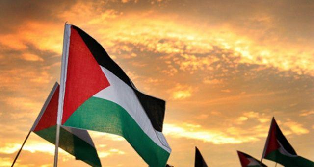 Yahudi yerleşimcilerin taşlı saldırısında Filistinli bir kadın şehit oldu