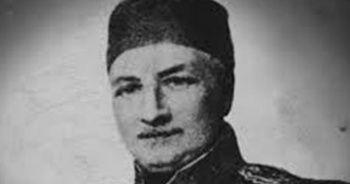 10 Ekim HADİ ipucu sorusu! Donizetti Paşa'nın II. Mahmut için bestelediği marş nedir? Hadi 10 Ekim İpucu Sorusu ve Cevabı