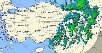 26 EKİM HAVA DURUMU| Bugün hava nasıl olacak| İstanbul Hava Durumu