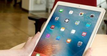 Apple yeni iPad ve Mac modelleri ne zaman tanıtılacak? Yeni iPad ve iMac çıkacak mı ne zaman?