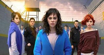 Avlu dizisinde şok ayrılık! Son bölümde nefes kesen oyuncu diziye veda ediyor