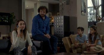 BİZİM HİKAYE İZLE: Bizim Hikaye 43. son bölüm FOX TV izle | Bizim Hikaye 44. bölüm fragmanı çıktı mı izle?