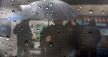Bugün hava nasıl olacak? | 3 Ekim Hava Durumu