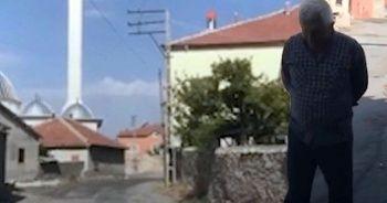 Cami hoparlöründen yapılan anons duyanları kahkahaya boğdu