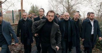 Çukur'un İdris Koçavalı'sı Ercan Kesal için 'CHP'den aday olacak' mı (Çukur'un İdris Koçavalı'sı Ercan Kesal kimdir, nereli?)