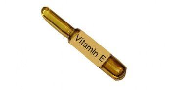 E Vitamini Ampul ne işe yarar Evigen Ampul ne için kullanılır