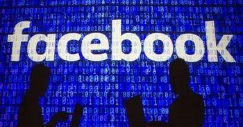 Facebook'tan iPhone sürprizi