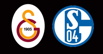 GALATASARAY SCHALKE ŞİFRESİZ CANLI CBS SPORT İZLEE | G.Saray Schalke ŞİFRESİZ VEREN KANALLAR LİSTESİ