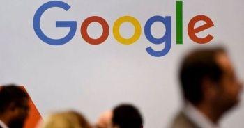 Google o uygulamanın fişini çekiyor