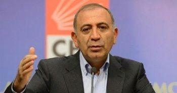 Gürsel Tekin: İstanbul Büyükşehir Belediye Başkanlığına adayım!