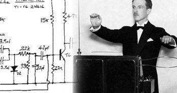 Hadi Temas edilmeden manyetik dalgaların elle yönlendirilmesi ile çalınan müzik aleti nedir? 2 EKİM HADİ İPUCU SORUSU