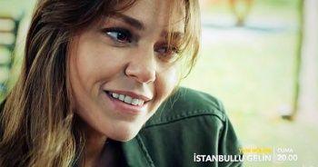İSTANBULLU GELİN İZLE: İstanbullu Gelin 57. yeni bölüm Star TV | İstanbullu Gelin 58. yeni bölüm fragmanı yayınlandı mı?